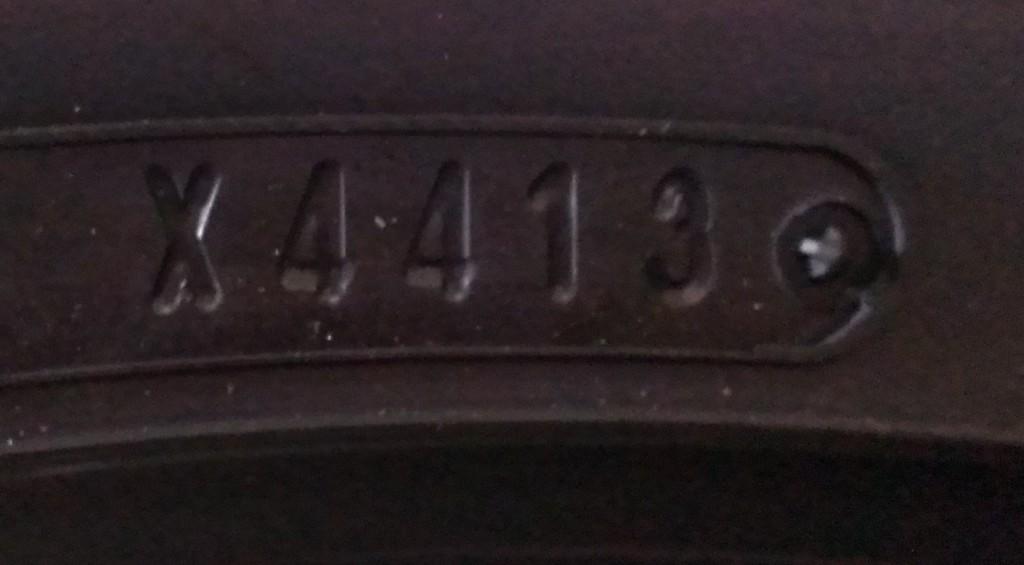 2014-04-20 12.50.58